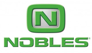 Nobles automatic floor scrubbers autoscrubbers sweepers montreal quebec