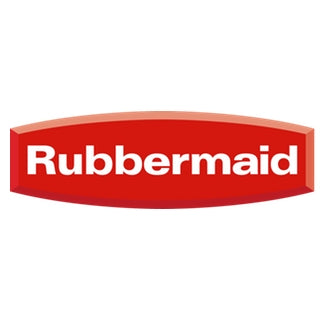 Rubbermaid products montreal