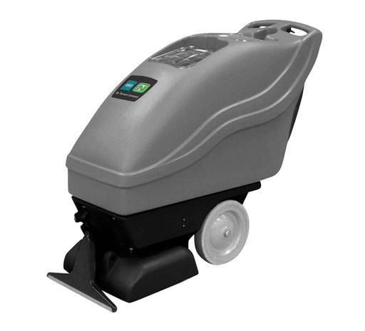 EX-SC-1020 Mid-Size Deep Cleaning Carpet Extractor