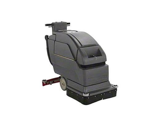 Floor Scrubber - 20 Inch Castex by Tennant