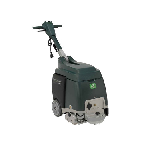 Strive Compact - Compact Rapid Drying Carpet Extractor