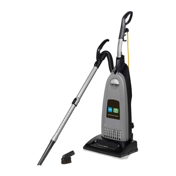 V-SMU-14 Single Motor Upright Vacuum