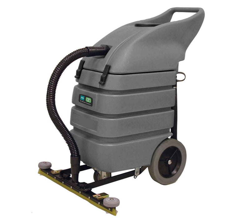 V-WD-15 Wet-Dry Vacuum Cleaner