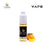 CIGMA Mango 10ml E Liquid 3mg/ml(70VG)| Cigee