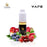 CIGMA | Frucht Mix 10ml E Liquid 18mg/ml(70VG)| Cigee