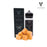 Vapoursson 100ml Butterscotch