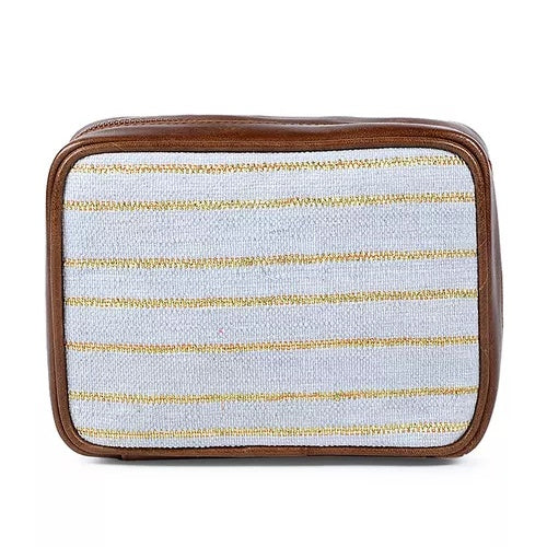 Kannbar Make Up Bag