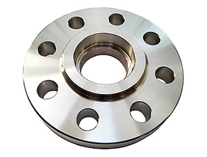 Stainless Steel Flange - Socket Welding - Class 300#