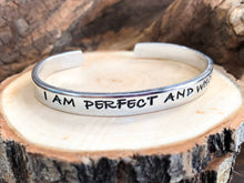 Deep Play for Kids- I Am Perfect and Whole