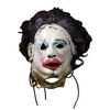 Leatherface Pretty Woman Adult Mask - The Texas Chainsaw Massacre
