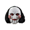 Saw Billy Puppet Adult Mask