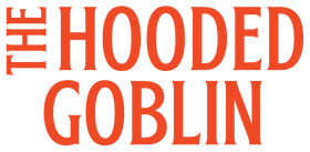 The Hooded Goblin