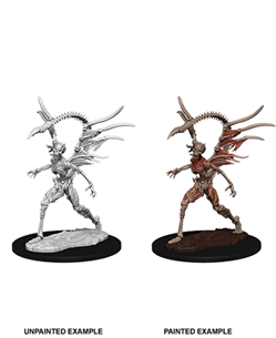 Pathfinder Deep Cuts: Bone Devil