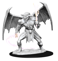 Dungeons & Dragons Nolzur's Marvelous Miniatures: BALOR