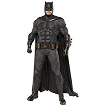 Kotobukiya Justice League Movie: Batman Artfx+ Statue