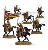 EASTERLING KATAPHRACTS