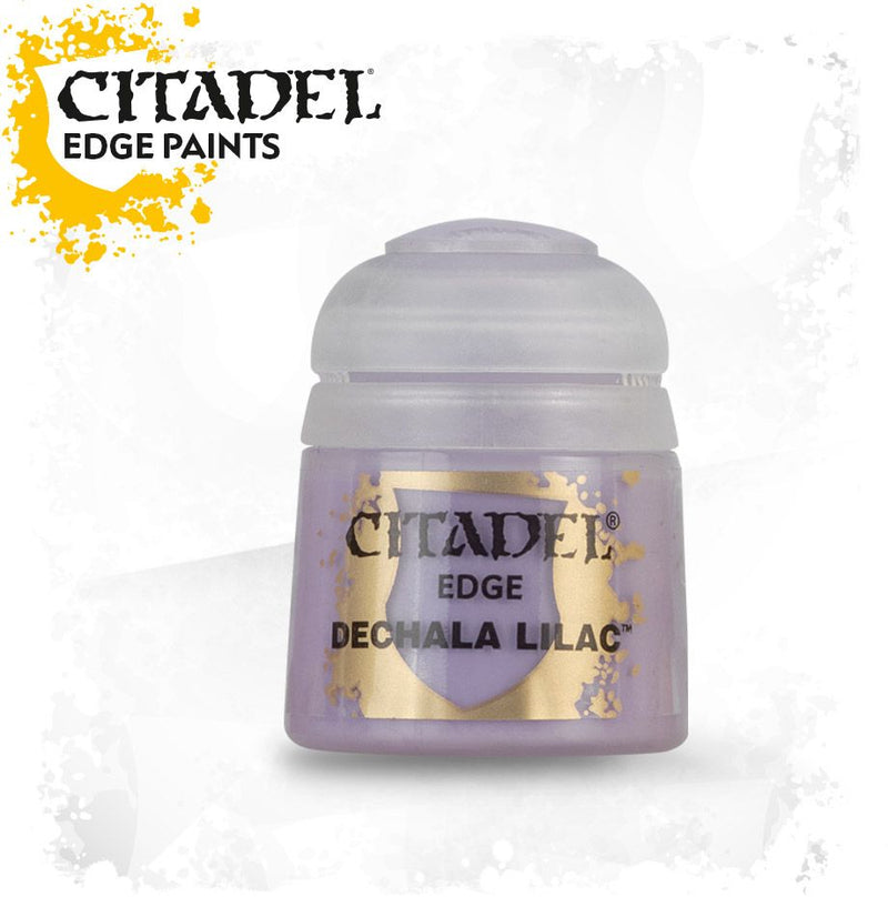 Dechala Lilac - Citadel Painting Supplies - The Hooded Goblin