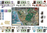 Assault of the Giants Premium Edition, a D&D Game