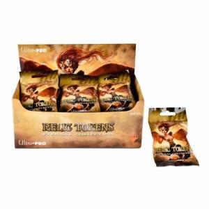 Ultra Pro - MTG Relic Tokens Eternal Collection Pack (Single Pack)