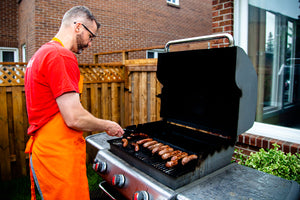 Father's Day BBQ Kit - Free Shipping !!!