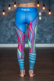 AlpenGlow Leggings