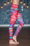 Peace River Leggings