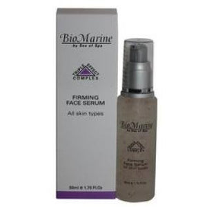 Sea Of Spa Bio marine Firming Face Serum
