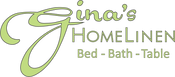 Gina's Home Linen Limited