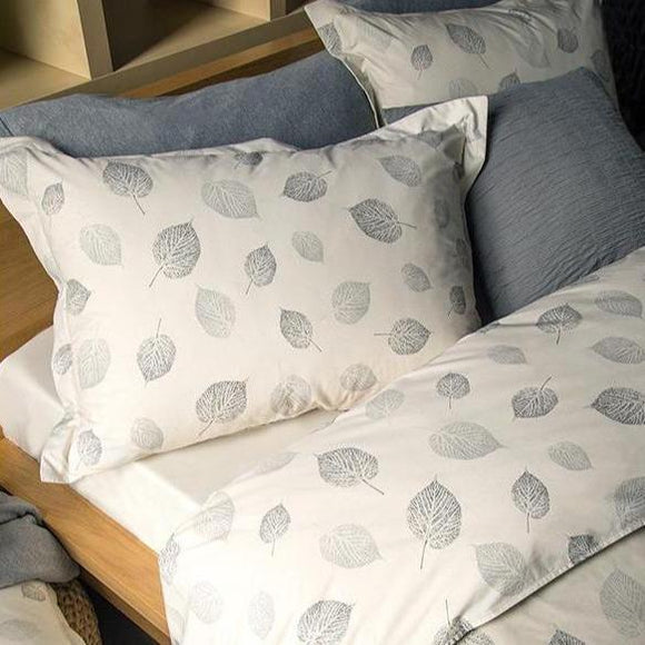 Amaranto Bedding Collection-Gina's Home Linen Ltd