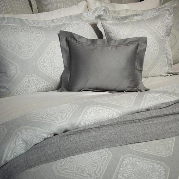 Amulet Bedding Collection-Gina's Home Linen Ltd