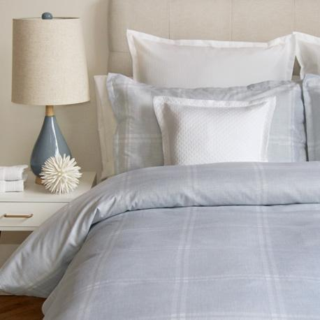 Anja Bedding Collection-Gina's Home Linen Ltd