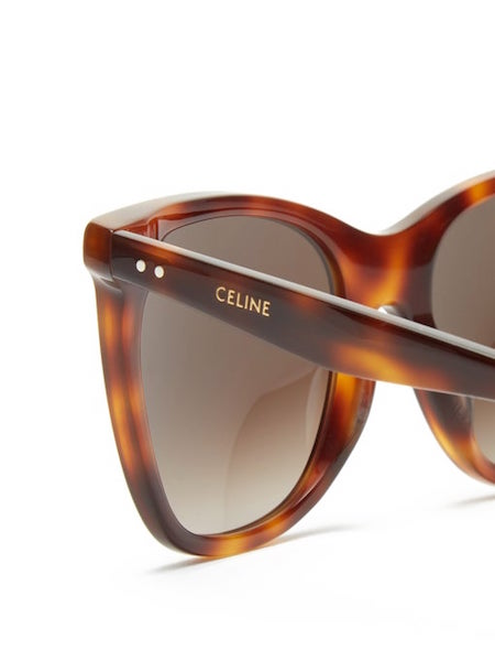 CL401341-5553F, CELINE - VALLEY TRIBECA
