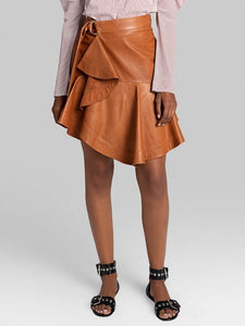 Amalie Skirt, ALC - VALLEY TRIBECA