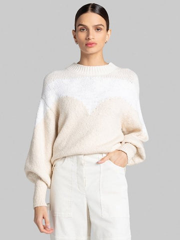 Avie Sweater, ALC - VALLEY TRIBECA