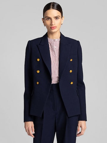 Hastings Jacket, ALC - VALLEY TRIBECA