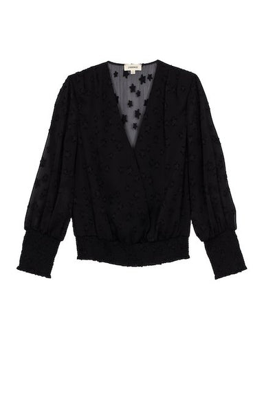 Dulce Blouse, L'AGENCE - VALLEY TRIBECA
