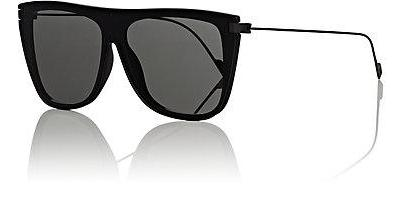 Titanium SL1-T Sunglasses, SAINT LAURENT - VALLEY TRIBECA