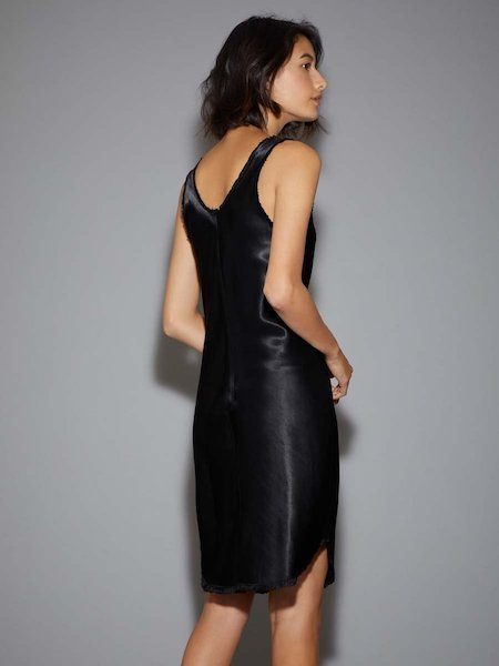 Carrie Tank Dress, NATION - VALLEY TRIBECA