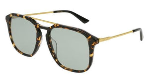 Urban GG0321S Sunglasses, GUCCI - VALLEY TRIBECA