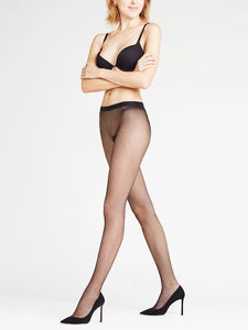 Net Tights, FALKE - VALLEY TRIBECA