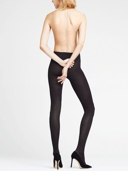 Pure Matt 50 Tights, FALKE - VALLEY TRIBECA