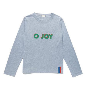 O Joy Modern Tee, KULE - VALLEY TRIBECA