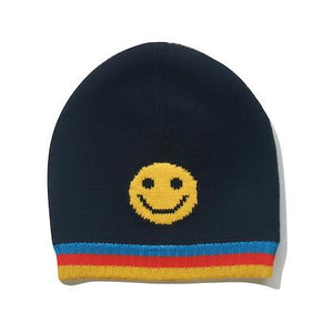 The Smile Hat, KULE - VALLEY TRIBECA