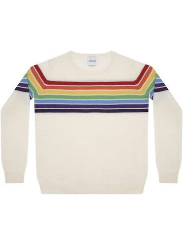 Ceres Jumper, MADELEINE THOMPSON - VALLEY TRIBECA