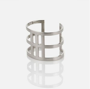 GLORY AND HONOR QUADRANT CUFF