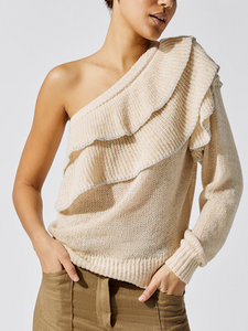 Damero Sweater, IRO - VALLEY TRIBECA
