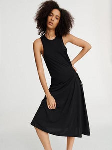 Luca Dress, RAG AND BONE - VALLEY TRIBECA