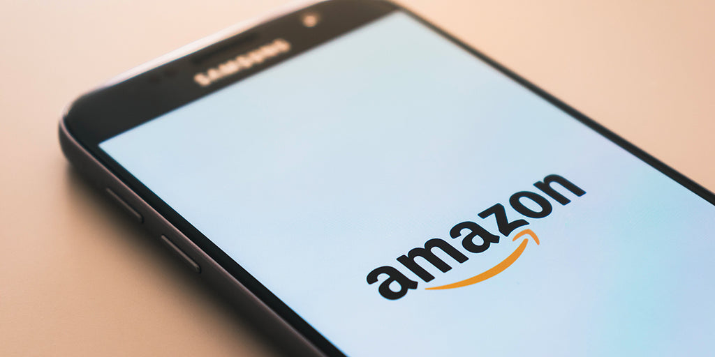 black friday cyber monday guide Amazon: Attendez-vous à des rabais incroyables