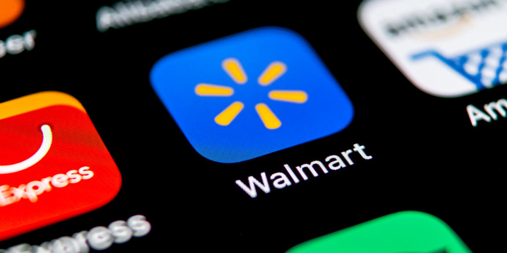 black friday cyber monday guide WalMart: Un incontournable du Black Friday