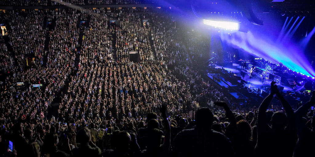 black friday cyber monday guide Evenko, Billets.ca, Admission, Ticketmaster